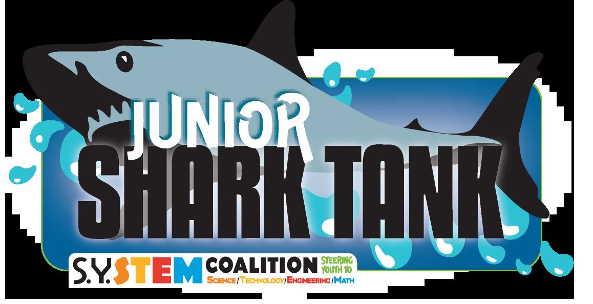 Junior Shark Tank